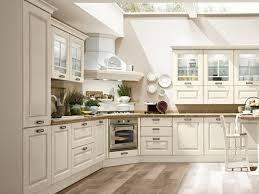 equipement cuisine cuisines equipement cuisine blanche deco la cuisine rétro moderne