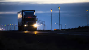 Truck Driver Hiring And Truck Accident Lawsuits In Texas Are You A Truck Driver What To Know Before Ending Up In An Accident Fedex Truck Driver Deemed Responsible For Crash That Killed 10 Uerstanding Distracted Driving Ernst Law Group Amberson Personal Injury Commercial Accidents Romian Died Car Accident On The D2 Motorway Near Update Charged Suffolk School Bus Crash Expert Fairbanks Crashes Into Semi Police Locate Fatal Bike Boston Herald Palm Springs Arrested Georgia Causing Youtube Determing Whos At Fault For Trucking Vs