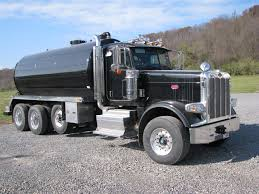 PikRite Black Vacuum Truck Central Truck Salesvacuum Trucks Septic Miamiflorida Youtube Trucks That Dump Vacuum Tippers Septic Tank Pump Manufactured By Transway Systems Inc Part 3 Used Vacuum Ontario Canada Trucksseptic Trucks4000 Gallon5000 Portable Restroom Sales3000 Gallon Trucks3500 China 3cbm 16cbm Fecal Suction Progress 995gallon Only Service Slidein Unit How To Ppare Onsite For Winter Robinson Tanks 4 Cubic Meter Sewer With Euro And