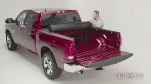 TruXedo Sentry Truck Bed Cover | Tonneau Covers | Truxedo Retractable Bed Covers For Pickup Trucks Tonnosport Rollup Tonneau Cover Low Profile Truck Top 10 Best 2019 Reviews Usa Fleet Heavy Duty Hard Diamondback Truxedo Lo Pro Truxedo Access Original Roll Up Canopy West Accsories Fleet And Dealer American Alty Camper Tops Consumer Reports Amazoncom Gator Evo Bifold Fits 52019 Ford F150 55 Ft