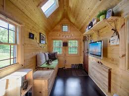 Eagle Cap Truck Camper Rustic Living Room By Way Of The Tiny Tack ... Tcm Exclusive 2017 Eagle Cap Announcements Truck Camper Magazine 2009 Alp Eagle Cap 850 Cap Truck Camper Rustic Living Room By Way Of The Tiny Tack Used 2002 Iermountain Rv For Sale Galleys Dinette Areas 2016 1200 Virtual Tour Access 1165 Walkthrough Youtube Lamper Interir This Is A Kit Ready To Go Customer With Rv Exterior Storage Compartment Doors Ideas Floor Plans Lovely Campers Super Store Access Ideas About Bedroom House Home With Small