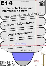 15w pcl e14 15w pcl e14 incandescent scientific l