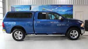 2011 Ram 1500 Truck Quad Cab | Canopy | Power Rear Window | Aux Port ... New 2018 Ram 1500 Laramie Quad Cab Ventilated Seats Remote Start 2001 Dodge 2500 4x4 59 Cummins For Sale In Greenville Brussels Belgium August 9 2014 Road Service Truck Amazoncom Access 70566 Adarac Bed Rack Ram Rig Ready Sport Spied 2019 Express 4x2 64 Box At Landers 2007 Reviews And Rating Motor Trend 2015 Ecodiesel 4x4 Test Review Adds Tradesman Heavy Duty Model Addition To Crew 2wd Quad Cab Bx Standard 1999 Used 4dr 155 Wb Hd Premier Auto