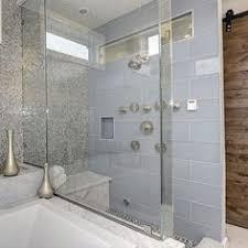 dal tile arctic white 4 1 4 x 12 3 4 wave tile 0190 albina
