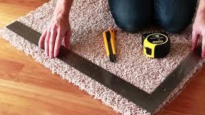 lowes carpet tiles carpet tiles lowes size of outdoor grass