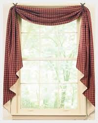 Kitchen Curtain Ideas Pictures 7 Easy To Do Kitchen Curtain Ideas