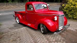 39 Chevy Pickup Hot Rod - YouTube Viperguy12 1939 Chevrolet Panel Van Specs Photos Modification Info Greenlight 124 Running On Empty Truck Other Pickups Pickup Chevrolet Pickup 1 2 Ton Custom For Sale Near Woodland Hills California 91364 Excellent Cdition Vintage File1939 Jc 12 25978734883jpg Wikimedia Cc Outtake With Twin Toronado V8 Drivetrains Pacific Classics Concept Car Of The Week Gm Futurliner Design News Chevy Youtube Sedan Delivery Master Deluxe Stock 518609 Chevytruck 39ctnvr Desert Valley Auto Parts