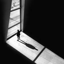 Best 25 Light and shadow ideas on Pinterest