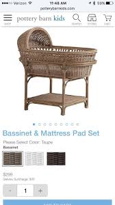 Best Pottery Barn Kids Bassinet With Bedding And 3 Unopened Extra ... Most Popular Baby Registry Items Bedroom Eddie Bauer Bassinet Rocking Best 25 Cradles And Bassinets Ideas On Pinterest The First Years 5in1 5 In 1 Baby Boy Bassinet Kids Summer Infant Fox Friends Classic Comfort Wood Nursery Decors Fnitures Graco Cribs Walmart Also Jackie Averill Ryan Averills Bump Fniture Appealing Modern Portable With Delta Micuna Awesome Products And Tips Babies Children Sweet Begnings White Walmartcom Pottery Barn Bedding 3 Unopened Extra