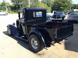1932 Ford Pickup For Sale | ClassicCars.com | CC-702250 32 Ford Coupe For Sale 1932 Truck Black Beauty By Poor Boys Hot Rods Youtube Roadster Picture Car Locator So You Want To Build A Nick Alexander Collection V8 Klassic Pre War 2017 Super Duty F250 F350 Review With Price Torque Pickup Red Side Angle 1152x864 Wallpaper Riding For Classiccarscom Cc973499 Ford Pickup Truckmodel B All Steel 4 Cphot Rod Mikes Musclecars On Twitter 1955 F100 Pick Up Sale