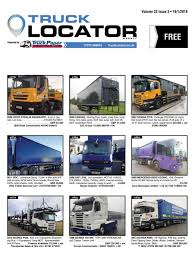 Truck Paper Home Ak Truck Trailer Sales Aledo Texax Used And Paper Peterbilt 389 Best Resource Fresh Fast Track Your Trailers New Trucks Paper Essay Service Lkhomeworkvzeyingrityccretesolutionsus Model Of A Truck Stock Vector Martin2015 138198784 Advanced Driving School Fontana Ca Gezginturknet Rolls In Trailer Photo 86365004 Alamy On Twitter Find All Our Latest Listings Added Realtime Displays Provide Location Triggered Ads Traffic Pedigree Salem Nd Stock Image Image Yellow 85647