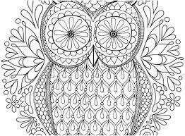 Coloring Pages For Teenagers Difficult Color By Number Capture
