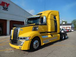 2018 WESTERN STAR 5700XE At TruckPaper.com | Western Star 5700 Xe ... Home Twin City Truck Sales Service 2007 Freightliner Argosy Cabover Thermo King Reefer De 28 Ft 2013 Freightliner Coronado 132 At Truckpapercom Great Design Articulated Dump Driver Salary With 1987 For Paper Capitol Mack Wwwregintertionalcom Scadia 125 M2 106 Together Truckpaper Com Trucks 2018 Western Star 5700xe Western Star 5700 Xe