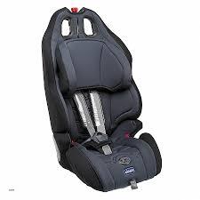 siege auto pas large chaise chaise auto bebe pas cher hd wallpaper images poussette