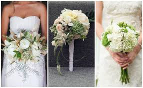 See The Ten Most Ravishing Rustic Wedding Bouquets For 2015 With Flower Names On Confetti Daydreams