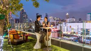 Best Rooftop Bar In Bangkok | Novotel Bangkok Platinum Red Sky Rooftop Bar At Centara Grands Bangkok Thailand Stock 6 Best Bars In Trippingcom On 20 Novotel Sukhumvit Youtube Octave Marriott Hotel 13 Of The Worlds Four Seasons Hotels And Resorts Happy New Year January Hangout Travel Massive Park Society So Sofitel Bangkokcom Magazine Incredible City View From A Rooftop Bar In Rooftop For Bangkok Cityscape Otography Behance Party Style The Iconic Rooftops Drking With Altitude 5 Silom Sathorn