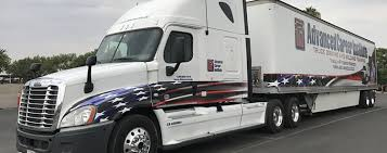 Advanced Career Institute | Career Training For The Central Valley Metro Boston Driving School Cdl United Coastal Truck Beach Cities South Bay Cops Defensive Academy Harlingen Tx Online Wilmington 42 Reads Way Suite 301 New Castle De Advanced Career Institute Traing For The Central Valley Truck Driver Students Class B Pre Trip Inspection Youtube Midcity Trucking Carrier Warnings Real Women In