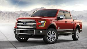 Canada's Best-Selling Cars, Trucks, Vans, And SUVs For 2016 ... Image Of Chevy Truck Dealers Marlton Dealer Is Elkins Changes Vintage Pickup Trucks Why Now S The Time To Invest In A West Pennine On Twitter Autoadertruck Middleton Used Take Over Detroit Auto Show Autotraderca Cool And Crazy Food Used Cars Tampa Fl Abc Autotrader Craigslist Austin And By Owner Fresh Ford F1 Classics 1941 Buick Super For Sale Near Grand Rapids Michigan 49512 Sale 1983 Jeep In Bainbridge Ga 39817 Canadas Bestselling Vans Suvs 2016 10 Best Under 5000 2018 Tomcarp F150 Classic For On