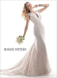 Maggie Sottero Wedding Dresses Pinterest