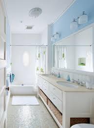 welche farbe fürs badezimmer 20 ideen in einer breiten