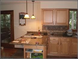 laminate countertops kitchen cabinets richmond va lighting