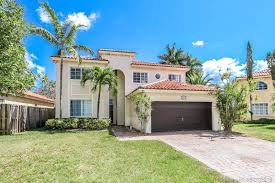 100 Malibu Apartments For Sale Bay Homestead Florida Homes By Owner FSBO