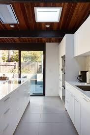 100 Eichler Kitchen Remodel Klopf Architecture Updates Midcentury Home In Silicon Valley