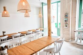 22 Best Cafés And Coffee Shops In Paris - Condé Nast Traveler Home Page Fniture One 22 Best Cafs And Coffee Shops In Paris Cond Nast Traveler Diy Motorized Table Conceals 4k Lg Projector A Selection Of Unique Tables For Revamped Living Rooms Traditions 3piece Patio Bistro Set With 2cast Alinum Swivel Rockers Beige Cushions 32 Round Chairs Formssurfaces Lamp Buy Online Or Click Collect Leekes Crank Industrial Vintage The Expandable Ding Room For Small Spaces Viennese Coffee House Wikipedia Bar Stools Coaster And Casual Us 7513 37 Offbar Morden Pinewood Top Chair Height Adjustable Counter Pipe Style Kitchen Chairin
