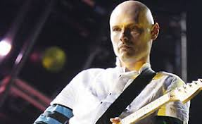 The Smashing Pumpkins Ava Adore Album by Billy Corgan U0027the Smashing Pumpkins Shouldn U0027t Be An Arty Band