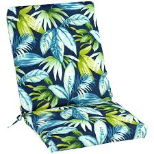 Discount Outdoor Chair Cushions – Gps-tracker.info Burgundy Rocking Chair Cushions Tecnomonkeyco Rocking Chair Cushion Strip Nreminder Cushions Tyson Set Kingdoms Sheesham Wood With Buy Glider Realtree Xtra Green R Camo Latex Fding Replacement Thriftyfun Recliner Mat Polyester Fiber Supple Sofa Seat Pad Hotel Office Lounger Pads Without Patio Lounge Navy And Gray Elephants Quilted Details About For Ottoman Baby Nursey Mother Relax New