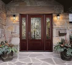 Masonite Patio Doors Home Depot by Masonite Door Home Depot House Pinterest Doors Front Doors