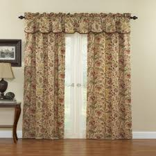 Curtains Amazon Kohl's Curtains Country Curtains Curtain Meaning ... Curtain Definition Swag Curtains Half Price Drapes Discount Custom Bathroom Shower Topper Farmhouse Coffee Tables West Elm Restoration Hdware Review Chic And Creative 120 Inch 109 Best Images About 108 On Ikea Rugs Kids Childrens Blackout Pottery Sheer Linen White Addison Barn 100 Sheers Eyelet Border Decor Cafe With Jcpenney Kitchen Clearance Musical