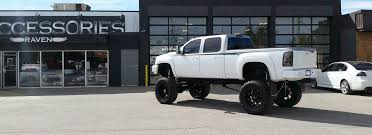 Raven Truck Accessories Install Shop Gmc Truck Accsories 2016 2014 Raven Truck Accsories Install Shop Hdware Manufacturer Of Gatorback Mud Flaps Gatorgear Edmton South Bozbuz 18667283648 North Action Car And Opening Hours 17415 103 Ave Toyota Best 2017 Luxury Dodge Mini Japan Aidrow Itallations Ltd In Alberta Ford 2015 Spruce Grove Home Trimline Design
