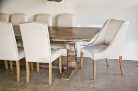 French Dining Room Sets by Modest Design French Provincial Dining Table Gorgeous Inspiration