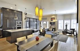 100 Modern Design Homes Plans Fantastic Kitchen House Interior Ideas Dark With