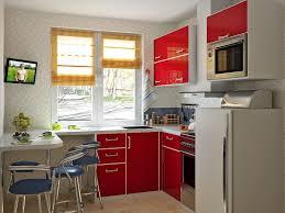 kitchen design gallery atlanta fullerton tile outlet wall storage