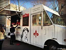 camion cuisine un bel ajout à la cuisine de rue avec les camions europea mobile et