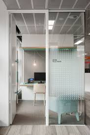 4 Pics 1 Word Filing Cabinet Boardroom by 46 Best Nkb Office Images On Pinterest Office Designs