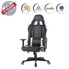 Professionele Uitruisting Kantoorbenodigdheden Grey Leather ... Merax Ergonomic High Back Racing Style Recling Office Chair Adjustable Rotating Lift Pu Leather Computer Gaming Folding Heightadjustable Bench Architonic Recomended Product Songmics Mesh 247 400 Lb Black Fabric With Lumbar Knob Details About Swivel Brown Faux Executive Hcom Seat Desk Chairs Height Armchair New Adjustable Desks And Workstations Linear Actuators Us 107 33 Offergonomic Support Thick Cushion On Aliexpress With Foldable Armrest Head The 14 Best Of 2019 Gear Patrol Chair Mega Discount A06f6