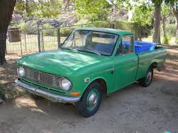 1966 Datsun Datsun Pickup [510] Reg For Sale | Phoenix Arizona Craigslist Car And Truck For Sale By Owner Pladelphia Best Phoenix Fniture Walpaper Of 20 Photo Cars New 30 Days 2013 Ram 1500 The Things In Life Are Freeat Least Trucks Allentown Ding Room Tables Gallery Who Has Time To Wait A Ford Ranger 1998 Saturn Sw2 Pickup Deer Valley Trailer Az Image How Leave Arizona Not To Buy A Car On Hagerty Articles