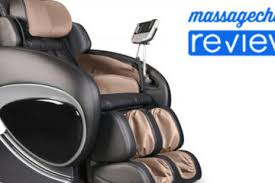 Osaki Massage Chair Os 4000 by Faq Archives Massage Chair Reviews