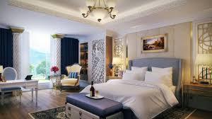Lovely Decoration Elegant Bedrooms 15 Bedroom Design Ideas