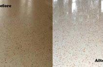 terrazzo floor restoration dasmu us