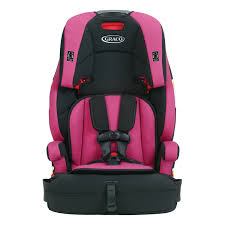 Graco Wayz 3-in-1 Harness Booster Car Seat, Gordon - Walmart.com Harmony Juvenile Dreamtime Deluxe Comfort High Back Booster Car Seat Pink Baby Delight Snuggle Nest Infant Sleeperbaby Bed With Incline Bunny Boho Nursery Nseryfniture Room Ideas In 2019 Find Graco Products Online At Storemeister Simpleswitch Convertible Chair And Linus Contour Electra Playard Woodland Walk Affix Youth Latch System Grapeade Product Recalls Healthy Start Coalition Of Flagler Volusia Ingenuity 6 Best Allinone Seats Motherly Cozy Kingdom Portable Swing