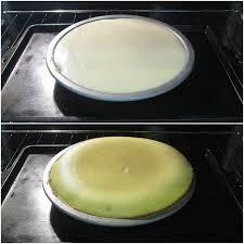 Splenda Pumpkin Pie Crustless by Ricotta Pie Flourish King Arthur Flour