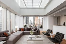 100 Luxury Penthouse Nyc NYC Homes And NYC Real Estate Property Search