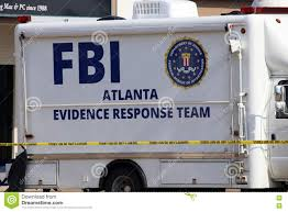 FBI Evidence Response Team Editorial Stock Image. Image Of Mass ... Fbi Truck Grand Theft Auto San Andreas Shannon In The Fbi Truck This Is Who I Really Am The Is Seemingly Working Against Trump Stonewalling Congress On Tsa Report Warns Against Ramming Attacks By Terrorists Cool Militia Pinterest Military Vehicles Vehicles Moc Cars Lego Stuff And Offers 100k Reward For Killers In Fatal Armored Car Robbery Armored Swat Cia Fbipolice Ambulance Steam Community Screenshot Truck Unused Gta Sa Civil No Paintable For At Ucla Campus Shooting June 1 2016 Clip 82087467 Okosh Alpha Wikipedia