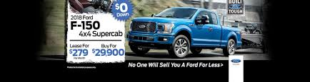 Framingham Ford | Ford Dealership In Framingham MA Tohatruck Hollistonnewcomersclub Two Hurt In Headon Crash News Milford Daily Ma 1970 Ford 600 Jackson Mn 116720632 Cmialucktradercom Holliston Mapionet 1980 Chevrolet Ck 10 For Sale Classiccarscom Cc1080277 Used Car Truck Van Suvs Dealer Classic Auto Sales 20 Cc1080278 Stations And Apparatus Car Dealer Medway Ashland Hopkinton Fleet Services Kings Of Pssure Worcester 2005 F750 Dump Trucks For On Buyllsearch Fringham Dealership