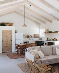 Home Interiors Shop A Home Decor Filled With Mediterranean Scandi Boho Vibes