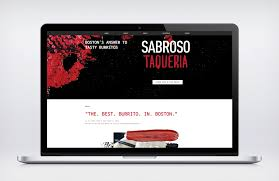 Kenny Isidoro - Zo Restaurant Group 7 Food Truck Websites On The Road To Success Plus Your Chance Win Big Wordpress Theme Exclusively Built For Fast Food Truck Kebab Done Right Live Template Demo By Intelprise Kenny Isidoro Zo Restaurant Group Website Builder Made Trucks Frequently Used Tactics Fund A Hottest In New Orleans Now Fastfood Foodtruck Pizzeria Vegrestaurant Takeaway Keystone Technology Park 17 Best Free 2018 Colorlib Most Beautiful Of 2016 Bentobox